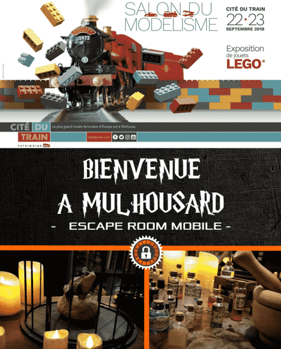 mulhousard_cité_du_train_cover