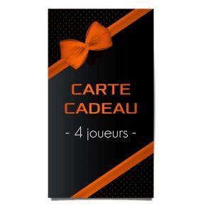 carte_cadeau_4j
