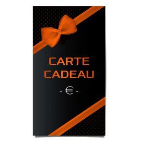 carte_cadeau_€