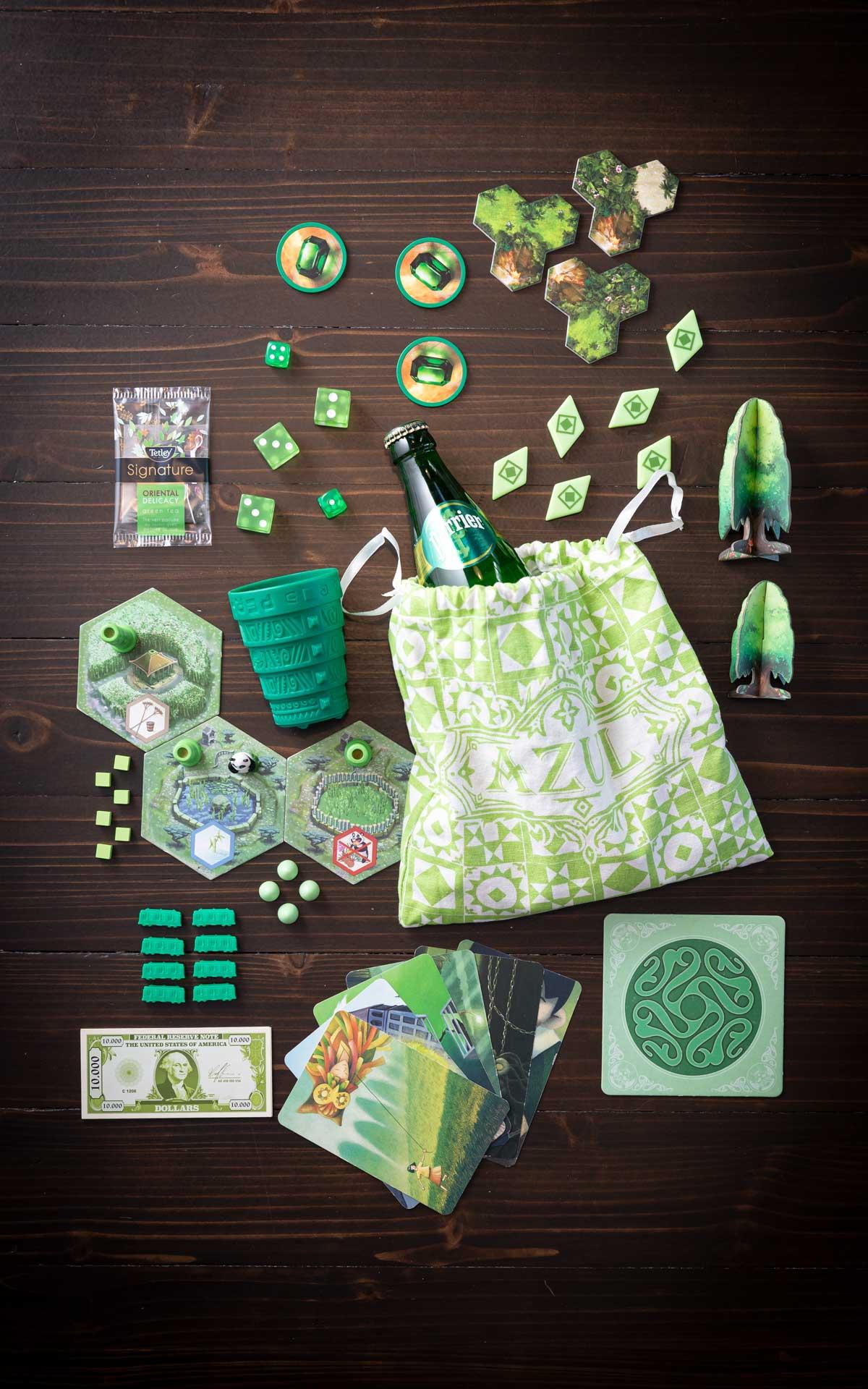 green_1200x1920_06-07-21
